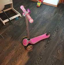 <b>globber</b> - Купить недорого детские велосипеды и <b>самокаты</b> в ...