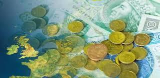 Znalezione obrazy dla zapytania rozwój gospodarczy