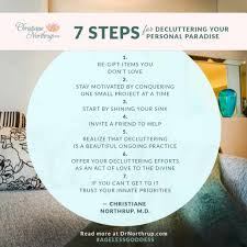 Organize Like A Goddess  Decluttering Tips For Fall - Decluttering your bedroom