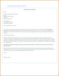 insurance denial letter template anuvrat info cover letter benlysta belimumab gsksource medical appeal letters