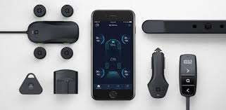 ZUS - <b>Smart Driving Assistant</b> - Apps on Google Play