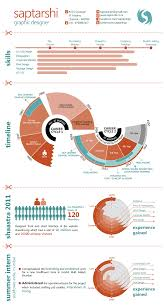best images about infographic resumes 17 best images about infographic resumes infographic resume creative resume and graphics