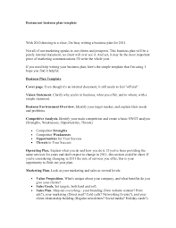 business plan for restaurant  free restaurant cafe and bakery  robert frost poetry essay