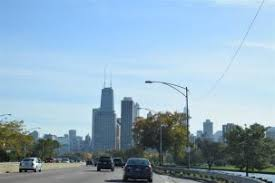 Living in <b>Chicago</b>, IL | U.S News Best Places