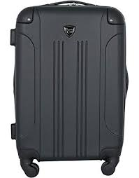 Carry-Ons - Luggage: Luggage & Bags - Amazon.ca