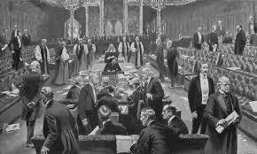 「england parliament」の画像検索結果