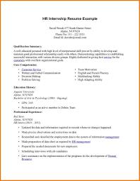sample management internship resume  seangarrette cosample intern resume hr internship resume example   sample management internship resume