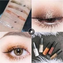 shiny <b>eye shadow silver</b> с бесплатной доставкой на AliExpress