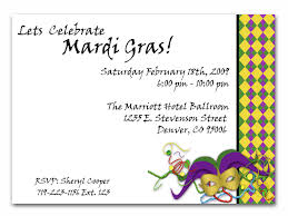 going away party invitations template birthday party dresses healthy diy gender reveal party invitations middot arrangement clever graduation party invitation wording