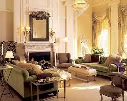 cool home decor design