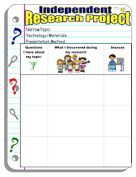independent research project graphic organizer and other ideas for independent research project graphic organizer and other ideas for fast finishers
