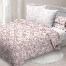 <b>Комплект постельного белья</b> «<b>Лацио</b>» полутораспальный, бязь ...