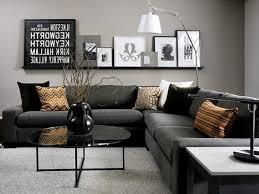 wonderful dark grey living room on living room with designing grey ideas based budget 4 budget living room furniture