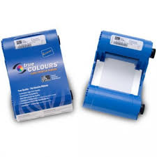 <b>Монохромная лента</b> 800017-204 для принтера <b>Zebra</b> — купить в ...
