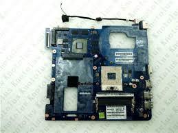 2019 <b>QCLA4 LA 8861P BA59 03397A</b> For Samsung NP350 ...
