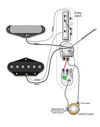 3 mods for 3 guitars wiring diagram courtesy of seymour duncan pickups and used by permission seymour duncan and the stylized s are registered trademarks of seymour duncan