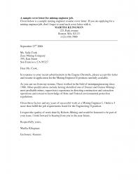 cover letter for jobs how to write a cover letter for a job best cover letters for jobs