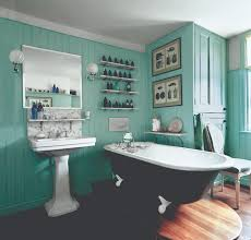 fashioned bathroom designs latest design news vintage how to create a modern bath in a vintage style this old house