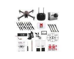 <b>Квадрокоптер MJX Bugs</b> 3H FPV RTF | Каталог премий Аэрофлот ...