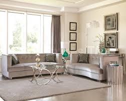 Two Loveseat Living Room Home Furnishings Loveseat Sofa Chairs Living Room Set