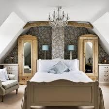 small bathroom chandelier crystal ideas: sparkling small crystal chandelier designs for any interior room