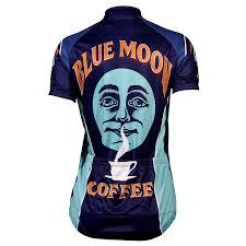 Blue Moon Coffee Women's Jersey - BlueMoonCoffeeJsy-2_copy_1024x1024