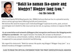 tito-sotto-plagiarism, tito-sotto-plagiarism-copy-speech, tito ... via Relatably.com