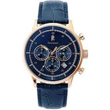 <b>Часы</b> наручные водонепроницаемость - 5 atm, бренд - <b>pierre</b> ...