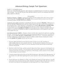 cma essay tips  kamagraojelly cocma