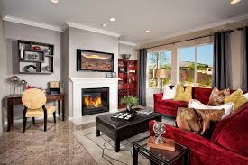 Ideal Color For Living Room Warm Living Room Colors Home Planning Ideas 2017