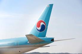 <b>Korean</b> Air - Book your flight ticket with <b>Korea's</b> No.1 airline | <b>Korean</b> ...