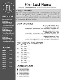 modern gray resume template make your resume pop with this sleek and modern template modern professional resume templates