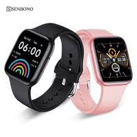 Small Orders Online Store on Aliexpress ... - SENBONO Official Store