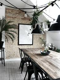 dining table interior design kitchen: this pin was discovered by house of hipsters eclectic home decor interior design styling expert flea market finds mid century modern