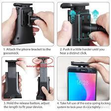 <b>Car</b> Mount Holder Cell Phones <b>360</b> Degree <b>Adjustable Car Cup</b> ...