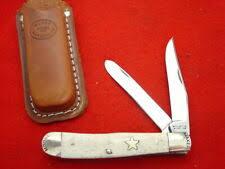 Moore <b>Maker</b> углеродистой стали коллекционные <b>складные ножи</b> ...