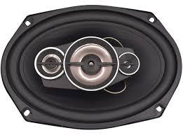 <b>AurA SX</b>-<b>B694</b> | Купить Коаксиальная <b>автоакустика</b> в магазине ...
