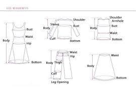 <b>2019</b> New <b>Spring</b> Autumn Knitted Sweater Cardigan <b>Women</b> Winter ...