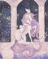 38 Best <b>Unicorns</b> images | <b>Unicorn</b> art, Mythical creatures, Fantasy ...