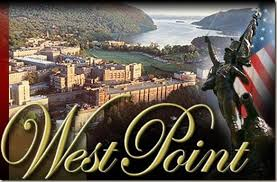 「Located at West Point, New York, map」の画像検索結果