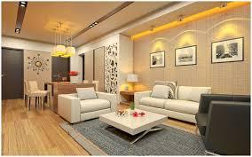 model living rooms:  sketchup model living room  vray renderi