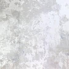 Grandeco Exposure Rough Concrete <b>Light Grey Wallpaper</b> in 2019 ...
