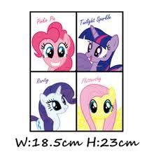 patch <b>unicorn</b> – Buy patch <b>unicorn</b> with free shipping on AliExpress ...