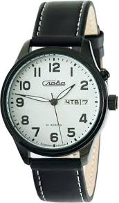 Наручные <b>часы Слава 1244421/300-2428</b> — купить в интернет ...