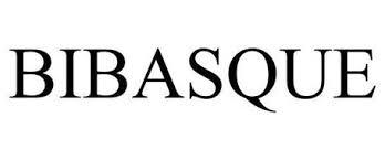 BIBASQUE affiliate program