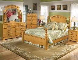 old bedroom furniture project underdog cheap old style bedroom designs bedroom furniture project