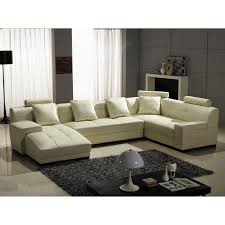 living room furniture houston design: leather sectional sofas houston tx sofa