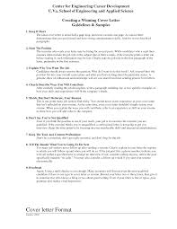 cover letter ideal covering letter ideal cover letter for resume cover letter a perfect cover letters template bursary letter sampleideal covering letter extra medium size
