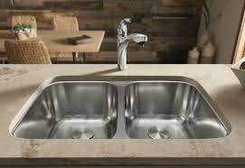 undermount kitchen sink stainless steel: blanco supreme supreme coverflow   image blanco supreme