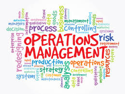 Operations Management Dissertation Help Service Online UK Dissertation Help Our Experts Cover All Operations Management Dissertation Topics